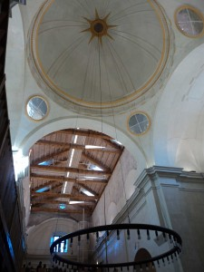 Alfar Biblioteca Niveiro